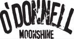 image for O'Donnell Moonshine