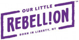 image for Our Little Rebellion