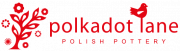 image for Polkadot Lane