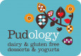 image for Pudology