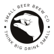 image for Small Beer Brew Co