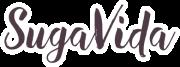 image for Sugavida