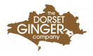 The Dorset Ginger Company logo
