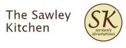 Sawley Kitchen logo