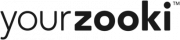 image for YourZooki