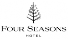 Four Seasons Hotel UK Collection  logo