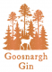 image for Goosnargh Gin