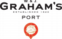 Graham's Port logo