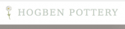 image for Hogben Pottery