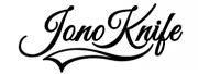 Jonoknife logo