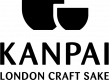 Kanpai Lonodn logo