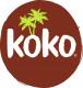 image for Koko Dairy Free
