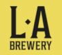 image for L.A Brewery