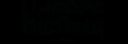 Limpopo Biltong logo