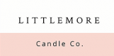 image for Littlemore Candle Company