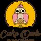 Cake Owls logo