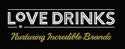 image for Love Drinks