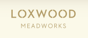 image for Loxwood Meadworks