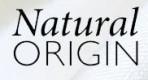 image for Natural Origin UK