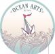 image for Ocean Art Bespoke