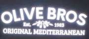 image for Olive Bros