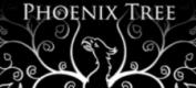 image for Phoenix Tree Jewellery