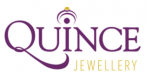 image for Quince Jewellery