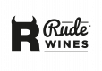 image for Rude Wines