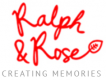 image for Ralph & Rose