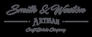 Smith & Weston logo