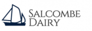 image for Salcombe Dairy