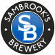 Sambrooks Brewery logo