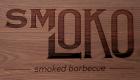 image for Smokoloko