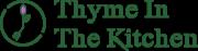 Snack Thyme logo