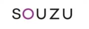 Souzu logo