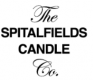 image for The Spitalfields Candle Co
