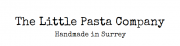 image for The Little Pasta Company