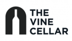 image for The Vine Cellar