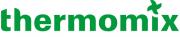 Thermomix logo