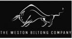 image for Weston Biltong