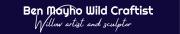 image for Wild Craftist