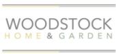 Woodstock logo