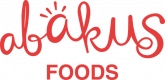 image for Abakus Foods