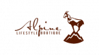 Alpine Lifestyle Boutique logo