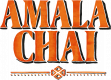 image for Amala Chai