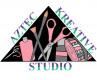 Aztec Kreative Studio logo