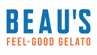 image for Beau's Gelato