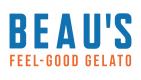 image for Beau's Ice Cream