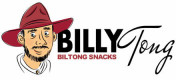 image for BillyTong Biltong