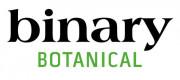 image for binary botanical